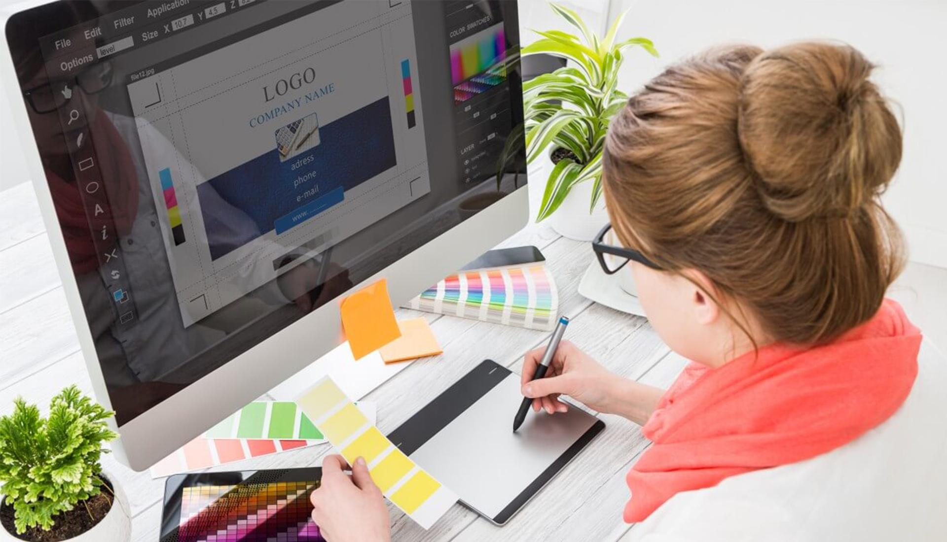 NVQ Level 4 – Multimedia Designing Associate