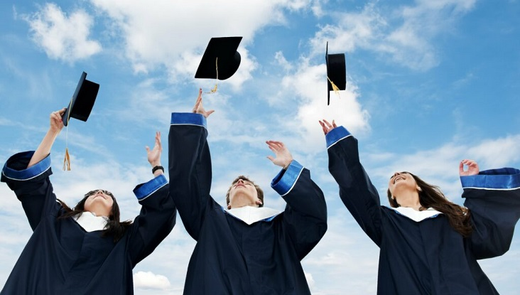 ABE Level 6 Diploma in Business Management and Human Resources