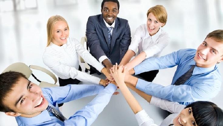 Certificate in Employability Skills